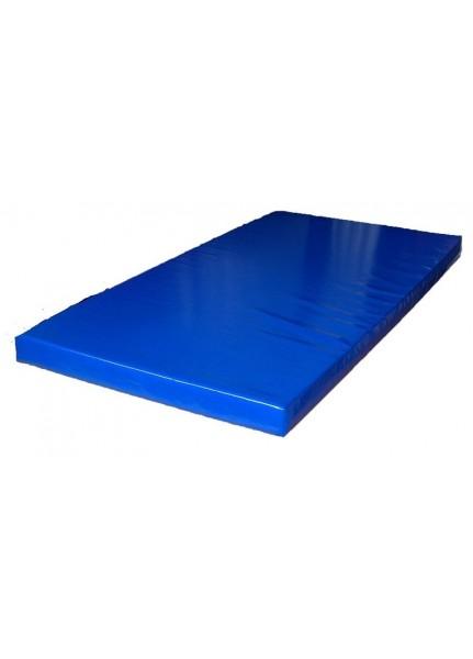 100x200x5 cm. Jimnastik Minderi
