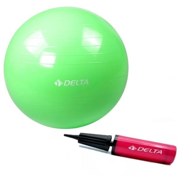 delta-65-cm-yesil-deluxe-pilates-topu-25-cm-pilates-topu-pompasi-12871-pilates-topu-delta-610117-30-B