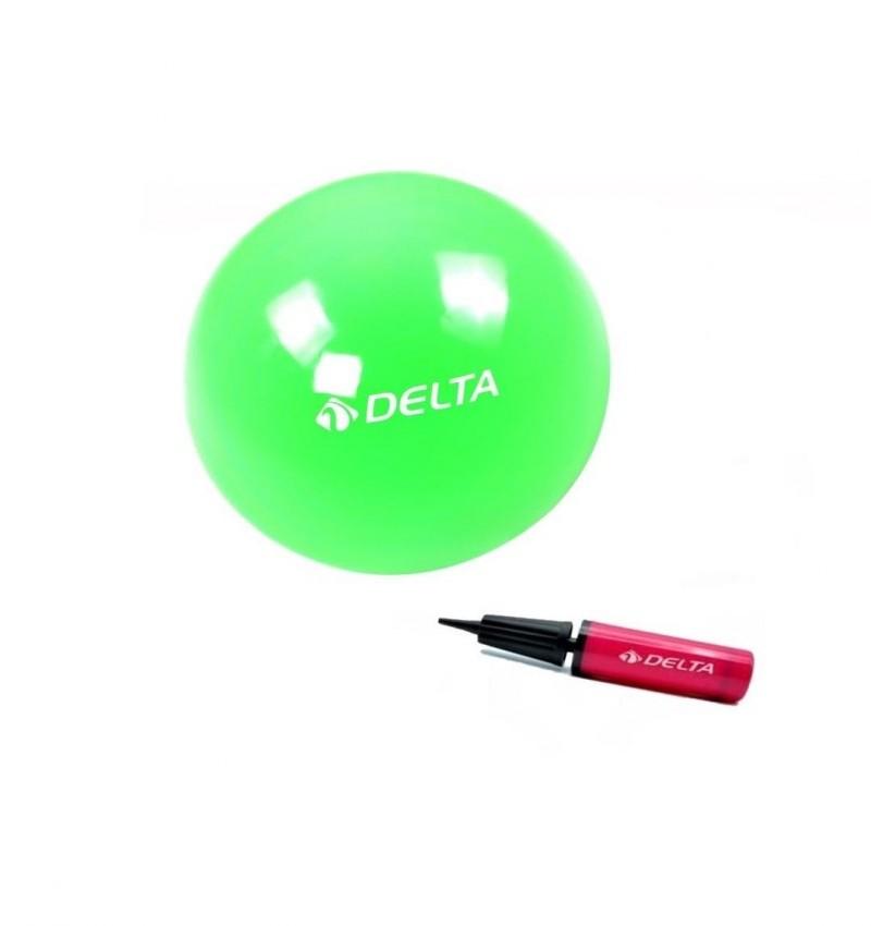 20 cm yeşil