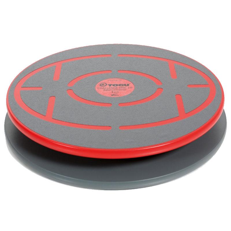 togu-challenge-disc1