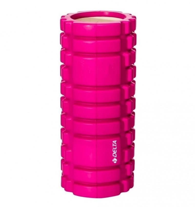 delta-kisa-foam-roller-masaj-kopugu-kopuk-rulo-yuvarlama-kopugu-8241-foam-roller-delta-607887-28-B