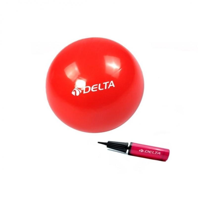 25 cm kırmızı