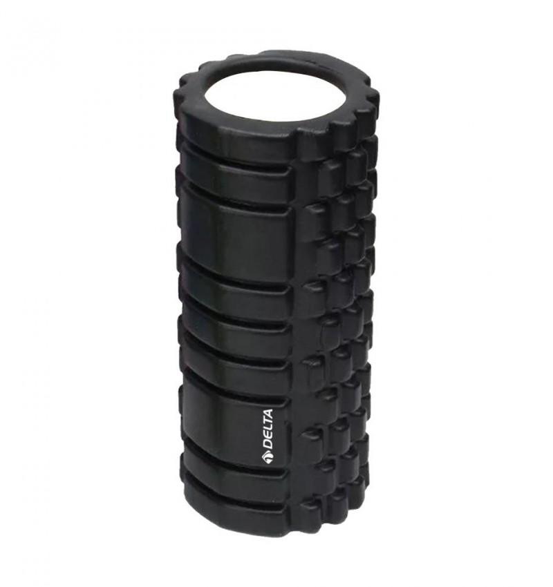 delta-kisa-foam-roller-masaj-kopugu-kopuk-rulo-yuvarlama-kopugu-11181-foam-roller-delta-607209-29-B