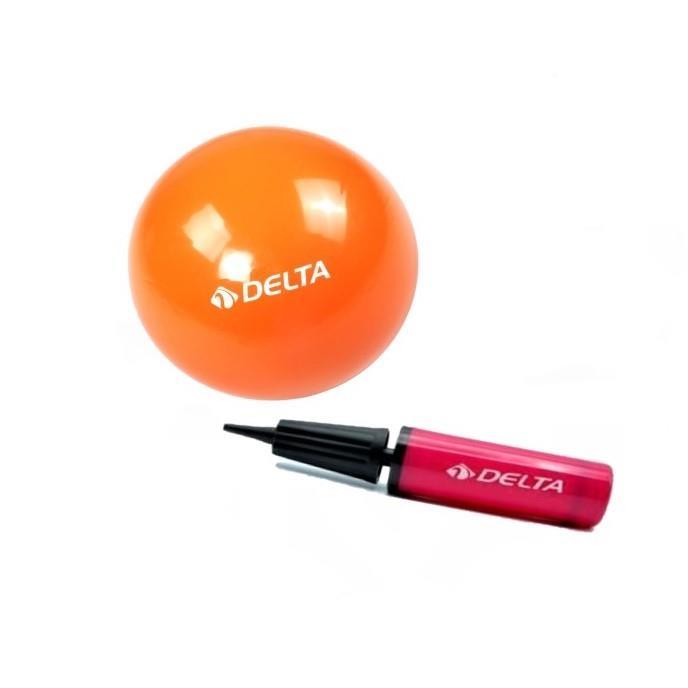 25 cm turuncu