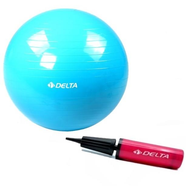 delta-65-cm-mavi-deluxe-pilates-topu-25-cm-pilates-topu-pompasi-12875-pilates-topu-delta-610121-30-B