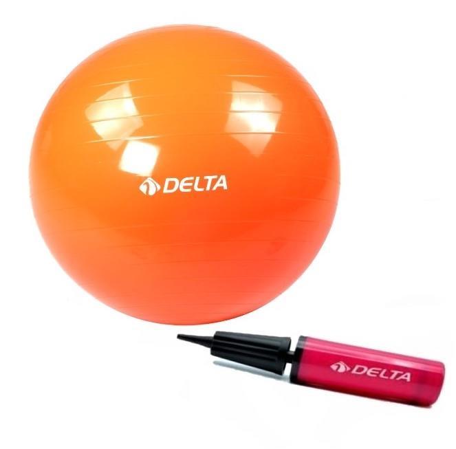 delta-65-cm-turuncu-deluxe-pilates-topu-25cm-pilates-topu-pompasi-12874-pilates-topu-delta-610120-30-B