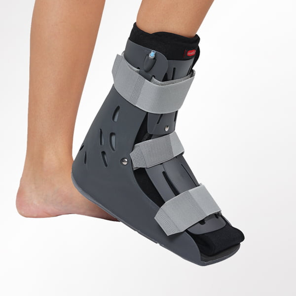 Air Walking Boot (Kısa)