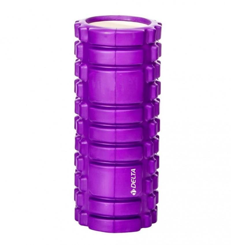 delta-kisa-foam-roller-masaj-kopugu-kopuk-rulo-yuvarlama-kopugu-8240-foam-roller-delta-607886-28-B