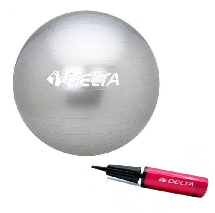 delta-65-cm-silver-deluxe-pilates-topu-25-cm-pilates-topu-pompasi-12872-pilates-topu-delta-610118-30-B
