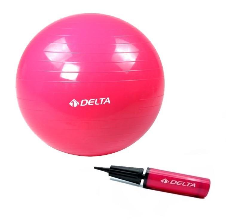 delta-65-cm-fusya-deluxe-pilates-topu-25-cm-pilates-topu-pompasi-12876-pilates-topu-delta-610122-30-B