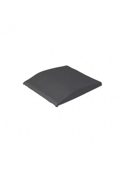 Diz Altı Yastık Minder 10x40x40 cm.