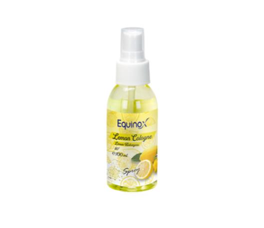 Limon Kolonyası 100 ml