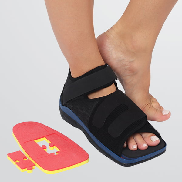 Post-Op Ayakkabı