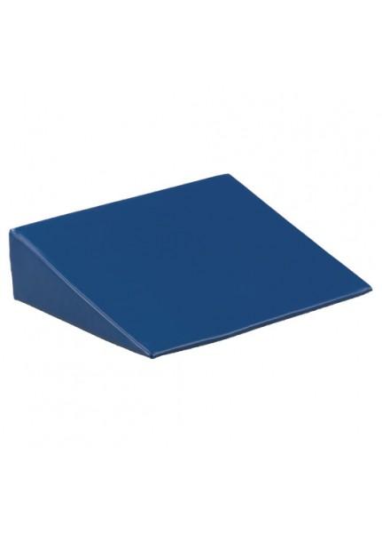 Üçgen Pozisyonlama Minderi 15x30x45 cm