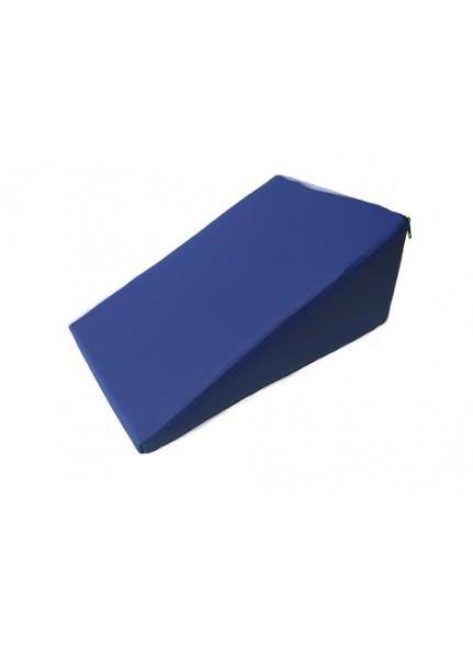 Üçgen Pozisyonlama Minderi 15x60x60 cm