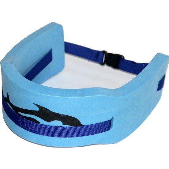 Yuko Yüzücü Bel Kemeri